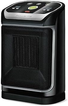 Rowenta SO9276U2 Silent Comfort Eco Energy Heater