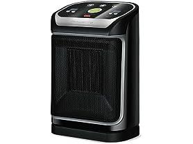 Rowenta Silent Comfort Compact Heater