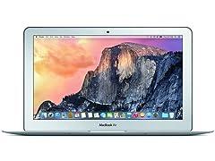 """Apple 13.3"""" Macbook Air (Early 2015)"""