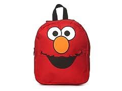Elmo Mini Pack