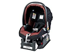 Boheme Primo Viaggio Infant Car Seat