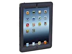 Targus Rugged Max Pro Case for iPad 2/3/4