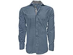 Ethan Williams Men's Dress Shirts