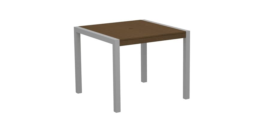 MOD Dining Table SilverTeak : a3df0e52 4ec7 4af9 82f5 4f4035f97f7cACSR882441 from sellout.woot.com size 882 x 441 jpeg 14kB