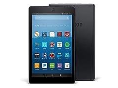 Amazon Fire HD 8 Tablet (7th Gen)