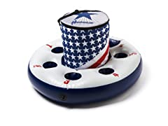 Freedom Floating Cooler