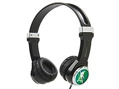 JBuddies Kids Volume Limiting Headphones