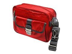 Nikon 1 Series Deluxe Digital Camera Case