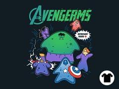 Avengerms