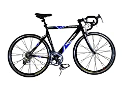 Schwinn Men's Seneca 700cc Road Bike