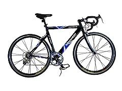 Semeca 700cc Road Bike