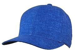 Adidas ClimaCool Chino Print Hat