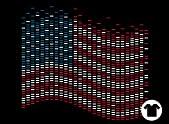 Equalize America