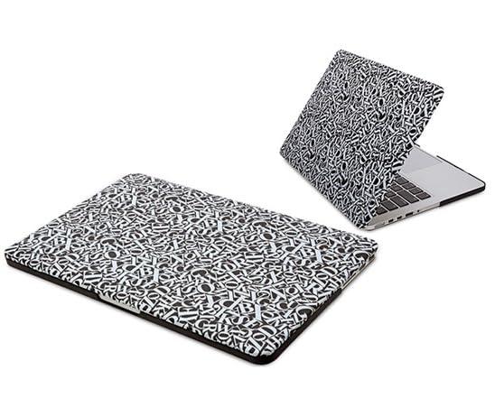 macbook while sleeping