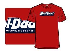 Kool-Dad Shirt