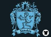 Sanchez Crest