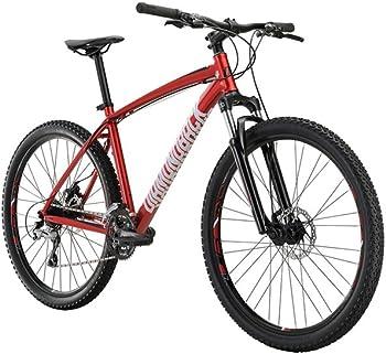 Diamondback Overdrive 27.5 Mountain Bike