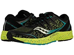 Saucony Men's Guide ISO 2 TR Running Shoe