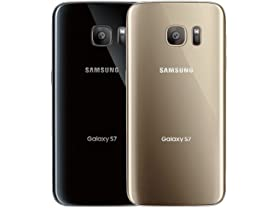 Samsung Galaxy S7 (Your Choice)(S&D)