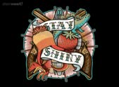 Stay Shiny
