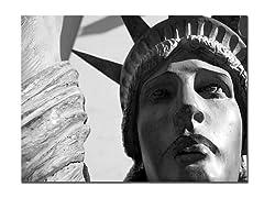 Yale Gurney Liberty (2 Sizes)