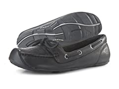 KEEN Women's Catalina Shoe - Black