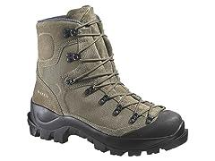 Bates Tora Bora Alpine Hiking Boots