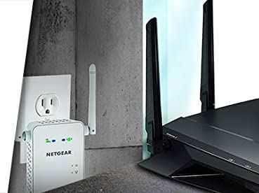 NETGEAR Nighthawk X10 Smart WiFi Router