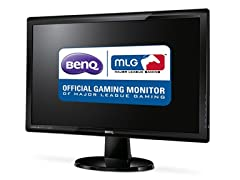 "24"" Official MLG LED Monitor"