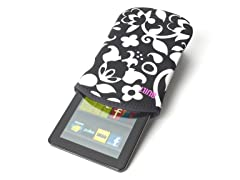 Neoprene Sleeve for Kindle Keyboard