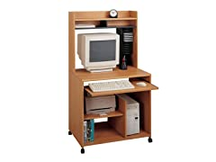 OS Home & Office  PC Cart