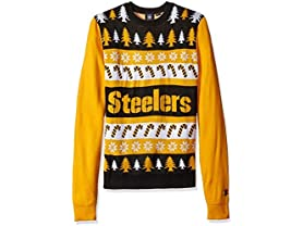NFL Wordmark Sweater
