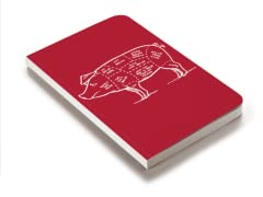 Bacon Town  Journal