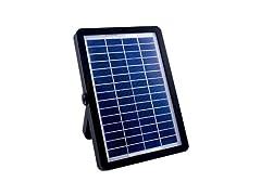 Bird-X Small Solar Power Panel, 5-Watt