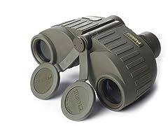 Steiner 8x30 Military Spec Binoculars