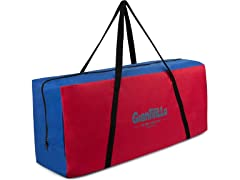 Giantville Giant 4 in A Row Carry and Storage Bag