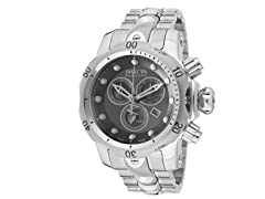 Invicta Venom Men's Watch