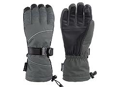 Unigear Ski Gloves