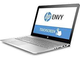 "HP ENVY 15.6"" Full-HD Intel i7 1TB Touch Laptop"