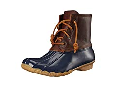 Sperry Women's Saltwater Boots