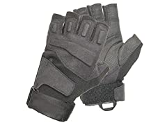 BLACKHAWK! Medium Instinct Half Glove
