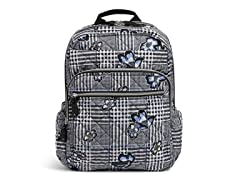 Performance Twill XL Campus Backpack