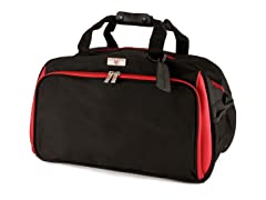 Swiss Legend Small Travel Bag