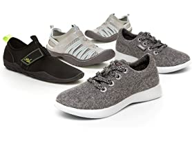 Jambu Men's & Women's Shoes