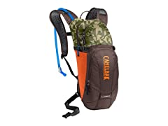CamelBak Lobo Hydration Pack, 100oz