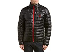 Men's Prymo Down Jacket