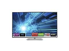 "VIZIO 60"" 3D Razor LED Smart TV"