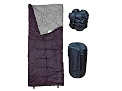 Revalcamp Lightweight Sleeping Bag