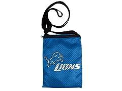 Detroit Lions Pouch 2-Pack