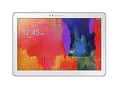 "Samsung Galaxy Tab Pro 12.2"" 32GB - White"